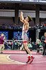Cael Larson - Championship Match-7143