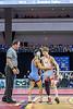 Cael Larson - Championship Match-7136