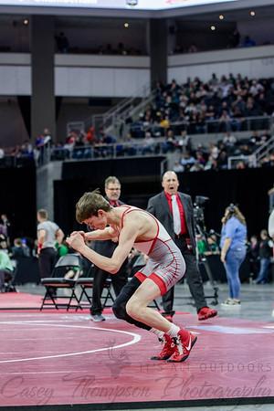 Cael Larson - Championship Match-7151