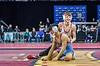 Cael Larson - Championship Match-7116