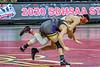 Wyatt Junclaus - 3rd Place Match-6932