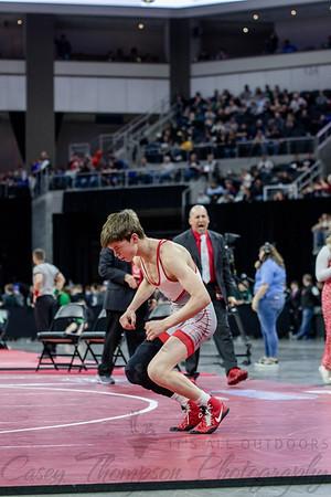 Cael Larson - Championship Match-7152