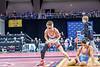 Cael Larson - Championship Match-7120