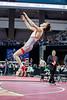 Cael Larson - Championship Match-7144