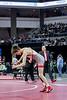 Cael Larson - Championship Match-7150