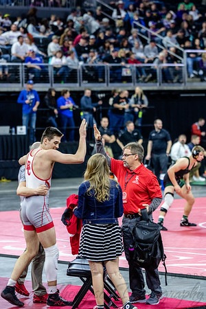 Wyatt Junclaus - 3rd Place Match-6969