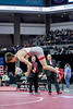 Cael Larson - Championship Match-7149