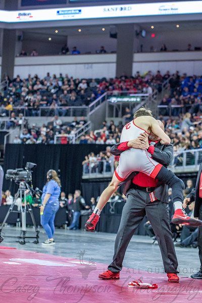 Cael Larson - Championship Match-7154
