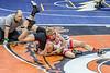 Brayden Burrus vs  Brett Konst-6796