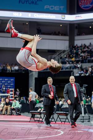 Cael Larson - Championship Match-7146