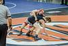 Brayden Burrus vs  Brett Konst-6777