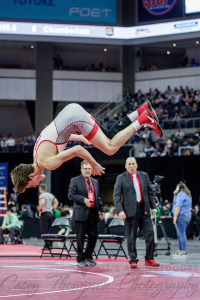 Cael Larson - Championship Match-7148