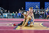 Cael Larson - Championship Match-7114
