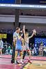 Cael Larson - Championship Match-7131