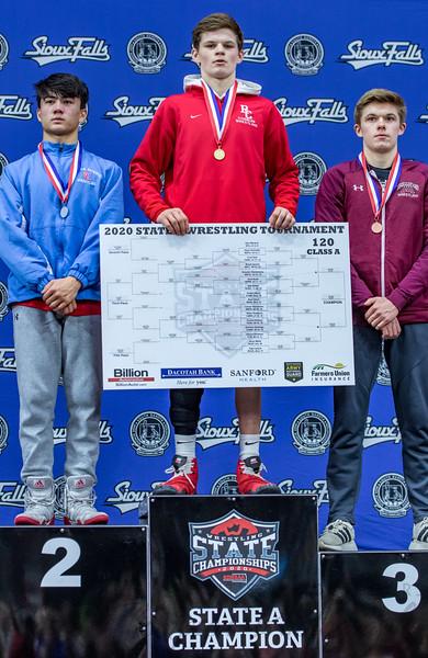 Cael Larson - Championship Match-7212