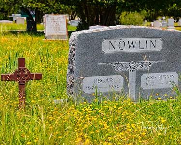Texas Rangers-Oscar Nowlin-2601
