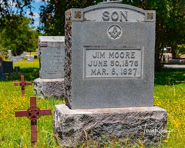 Texas Rangers- Jim Moore-2628