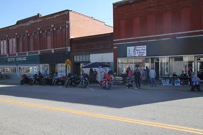 IMG_1824 JPG downtown veterans day Nov  7, 2020