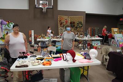 IMG_1816 JPG First Church Of God craft show  Nov  7, 2020