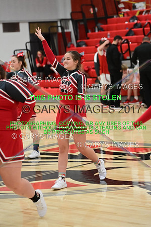 0082WHS V ZT_G_BB CHEER-12182020