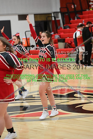 0088WHS V ZT_G_BB CHEER-12182020