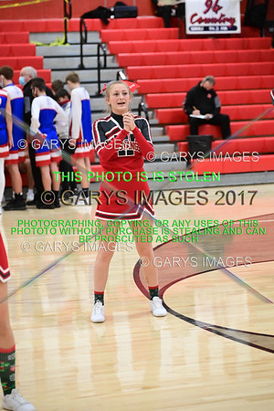 0059WHS V ZT_G_BB CHEER-12182020