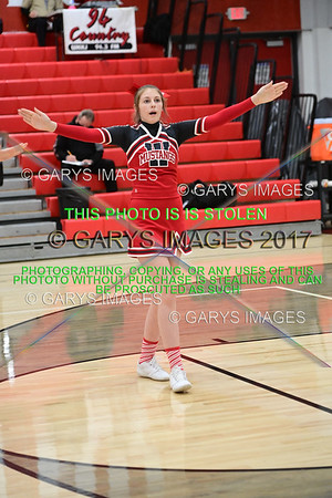 0066WHS V ZT_G_BB CHEER-12182020