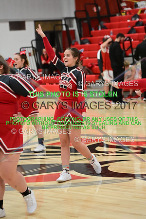 0083WHS V ZT_G_BB CHEER-12182020