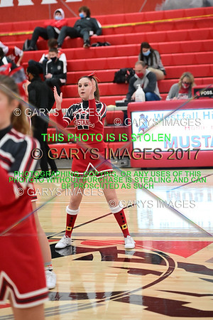 0073WHS V ZT_G_BB CHEER-12182020
