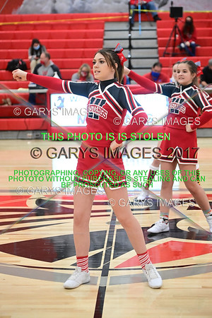 0044WHS V ZT_G_BB CHEER-12182020