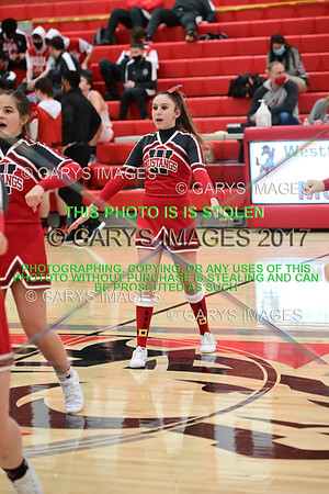 0075WHS V ZT_G_BB CHEER-12182020