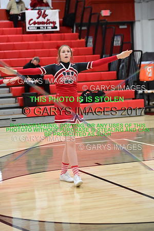 0065WHS V ZT_G_BB CHEER-12182020