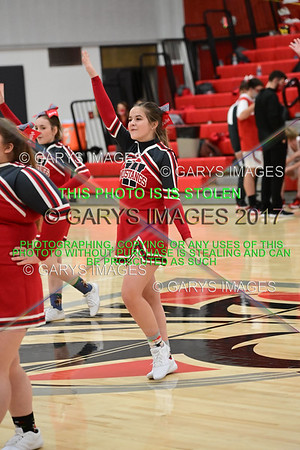 0087WHS V ZT_G_BB CHEER-12182020