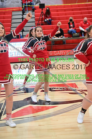 0051WHS V ZT_G_BB CHEER-12182020