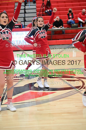 0052WHS V ZT_G_BB CHEER-12182020