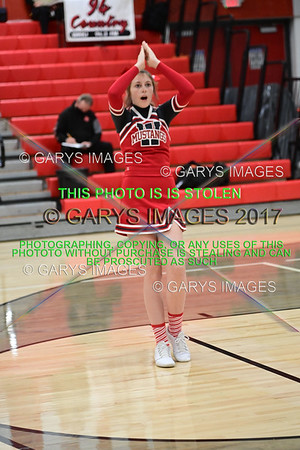 0067WHS V ZT_G_BB CHEER-12182020