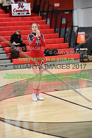 0062WHS V ZT_G_BB CHEER-12182020