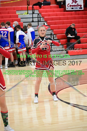 0060WHS V ZT_G_BB CHEER-12182020