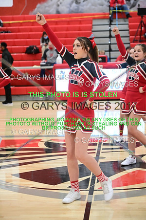 0046WHS V ZT_G_BB CHEER-12182020
