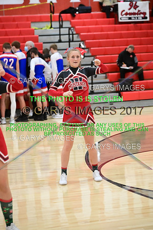 0061WHS V ZT_G_BB CHEER-12182020