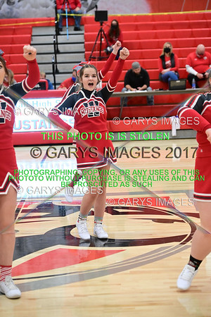 0053WHS V ZT_G_BB CHEER-12182020