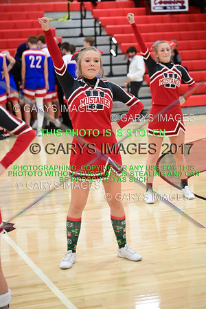 0058WHS V ZT_G_BB CHEER-12182020