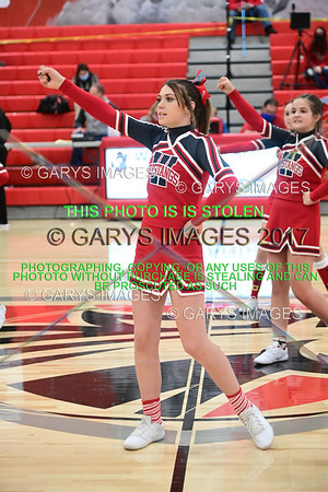 0045WHS V ZT_G_BB CHEER-12182020