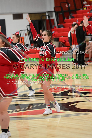 0085WHS V ZT_G_BB CHEER-12182020