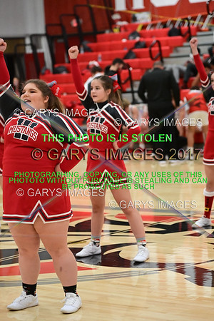 0078WHS V ZT_G_BB CHEER-12182020