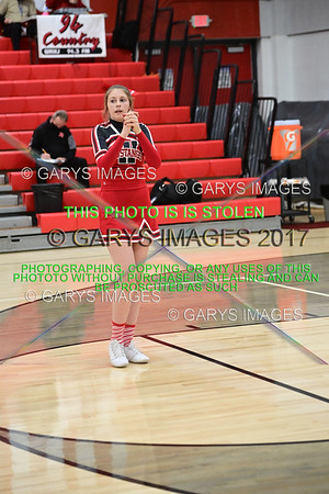 0063WHS V ZT_G_BB CHEER-12182020