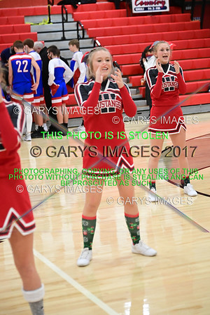 0054WHS V ZT_G_BB CHEER-12182020