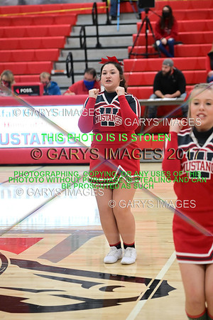 0069WHS V ZT_G_BB CHEER-12182020