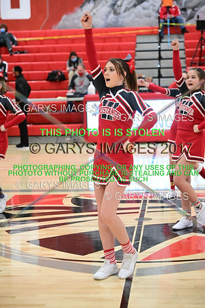 0047WHS V ZT_G_BB CHEER-12182020