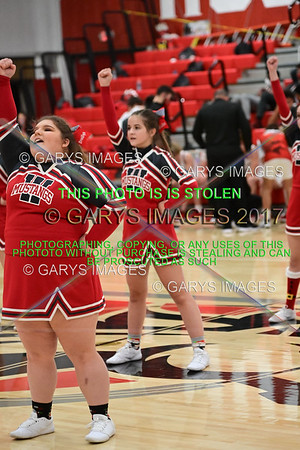 0079WHS V ZT_G_BB CHEER-12182020
